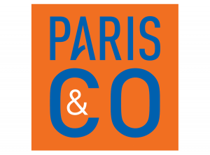 Logo-Paris&Co-HD2
