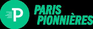 logo-parispionnieress