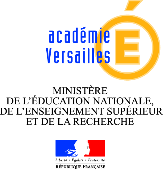 logo_ac_versailles_orange_