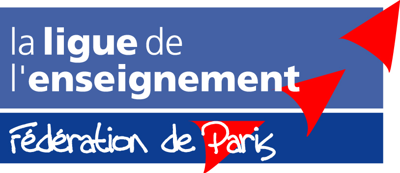 logo_fede_paris