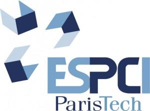 ESPCI-logo_classic_fondblanc_cmjn_1