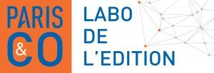 LABO-EDITION-3