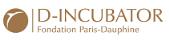 Logo-Pogramme-D-Incubator-OR (1)