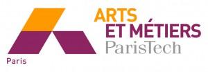 Logo ensam Paris (1)