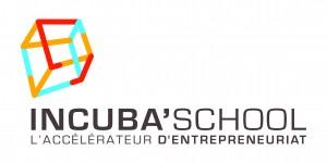 Logo incubaschool