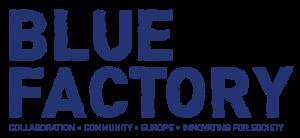 LogoBlueFactory-01 (2)