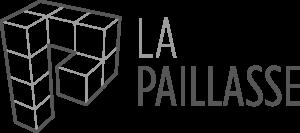 logo-laPaillasse