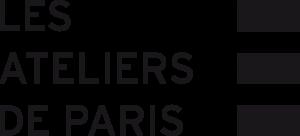logo_ADP_V2