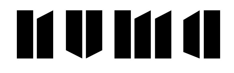 bannier_sig