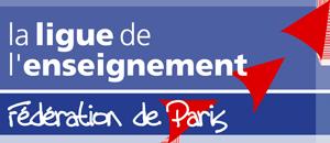 Ligue de l'enseignement - Fédération de Paris